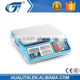 ACS 30kg new design electronic price computing weighing scale with 1g pricesion and counting feature                                                                                         Most Popular                                                     S