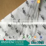 wholesale mini pocket tissue paper