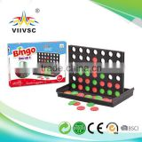 Wholesale super quality toys bingo set