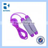 PP bungee jump rope for sports