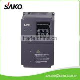 Inquiry About Solar Pumping Inverter from 750W to 37KW
