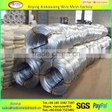 black annealed wire,galvanized wire ,fencing net iron wire mesh in high quality