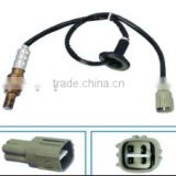 oxygen sensor for TOYOTA , 98465-17180