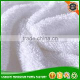 China manufacturer Hongchun brand Cotton compressed hand towel