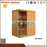 luxury dry outdoor russian sauna room fitness equipment best selling products alibaba china