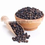 VIETNAM BLACK PEPPER HIGH QUALITY ASTA STANDARD