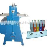 Creasing Machine (JZ-502 for lever arch files)