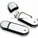 Rohs FCC CE certificates thumbdrive 32gb;full capacity flash usb gift promotional;oem logo pen drive brand names