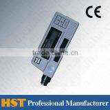 TT220 Coating Thickness Gauge /paint coating thickness gauge