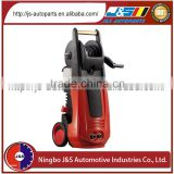 Factory direct sales all kinds of mini pressure washer