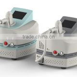 Available OEM Supplier Professional 808nm Diode Laser/Laser Diode for Painless Hair Removal Machine(CE certificate)