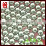 high precision tungsten balls for spheres