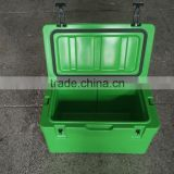 Portable Medicine Cooler Box Ice Coolers Chest Box