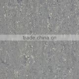 Nano sunny gray marble tiles polishd porcelain tiles for living room partition design from foshan nanhai