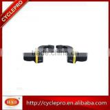 Great shifting lever bike/bicycle lever bike part