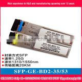 155M 1.25G 10g copper sfp Module /40G/100G/120G sfp+ DAC cable and AOC cable QSFP+/SFP+/CXP/CFP fiber optic transceiver