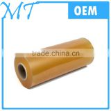 fruits film wrap food packaing strethcfilm type stretch film type small roll pvc cling film food paper cling wrap