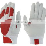 wholesale custom baseball batting gloves