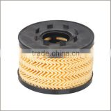 Factory Direct Selling Brand New Oil Filter Element HU920X LF16113 CH9023ECO E33HD96 1088179 XS7Q6744AA