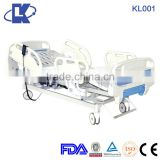 Products to sell online icu electric hospital bed bulk buy from china
