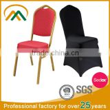 Wholesale used banquet covers cheap chair covers KP-CV001