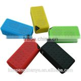 Factory Jambox Style X3 Magic Mini Bass Cube Bluetooth Speaker
