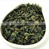 Anxi Tieguanyin Tea First Grade Aroma Oolong Tea