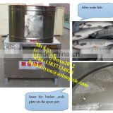 fish scaler /automatic fish scaling machine for sale
