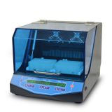 Air Ventilated Plate Incubator Shaker