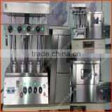Hourly 480-600pcs Stainless Steel Commercial hot sale pizza cone making machine Complete Set Cone Pizza Machine Price