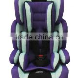 ece E1 HDPE baby car seat baby product distributors