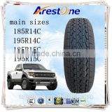 China factory new passenger car tyre as maxxis tire