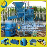 China Supplier Pilot Placer Gold Trommel and Gold Centrifugal Concentrator for Sale