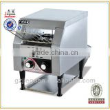 Electric Automatic bread Conveyor Toaster(EB-150)