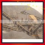Mobile Rock Crushing Plant/ Aggregate Crusher Plant / Stone Crushing Plant