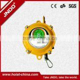 5kg high quality mechanical Spring Balancer