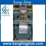 Chinese Noodle Cutting Machine/Electric Dough Presser