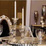 Sell Crystal Candle Holder in Europe style