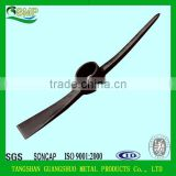 Mattock, Railway steel Pick, Pick, Pickaxe head