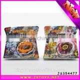 new arrival beyblade battle spin top on sale