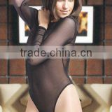 sexy catsuit lady bodysuit lady body stocking
