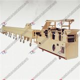 FOOD MACHINE Tough Biscuit Machine PRICE