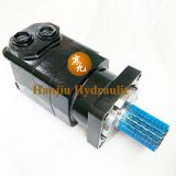 Orbit Hydraulic Motor BMV