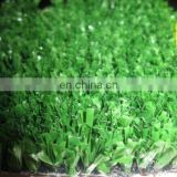grass turf synthetic turf (artificial grass) artifical grass for soccer artifical grass for football