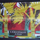 Promotional 100% Cotton Printed Sarong / Promotional 100% Cotton Printed Pareo