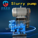 Horizontal 2/1.5 B - AH slurry pump