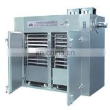 FLK hot sell spray paint drying oven
