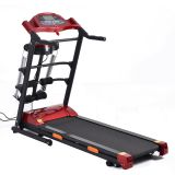electric home use walking machine for sale