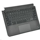 R36YR FOR Dell New Chromebook 11 3120 (P22T) Palmrest/Keyboard