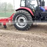 MAP904A Multipurpose tractor agriculture 90HP tractor with EEC Certificate
